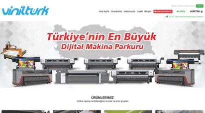 vinilturk.com -
