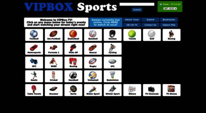 vipboxe.com -
