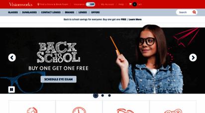 visionworks.com