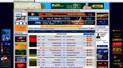 vn2.7msport.com -