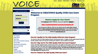 voicecsea.kaplanco.com -