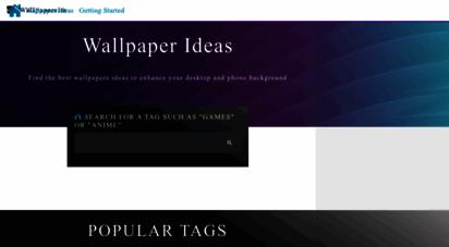 wallpapersite.com - best wallpaper site for hd, 4k wallpapers for desktop, mobile phones