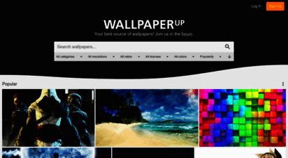 wallpaperup.com - popular wallpapers  wallpaperup