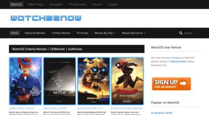 watch32now.com