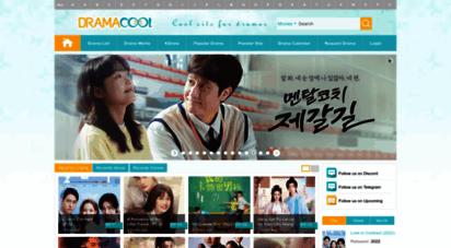 watchasian.co - watchasian - asian drama, movies and shows engsub with hd