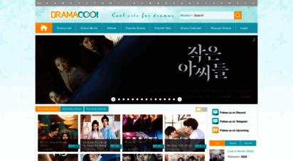 watchasian.to - watchasian - asian drama, movies and shows engsub with hd