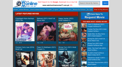 watchmovies1.com.pk - watch online movies  free download movies in hd print