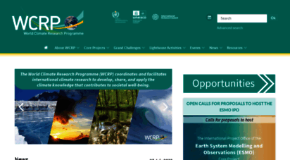 wcrp-climate.org -
