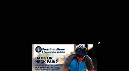 wdel.com -