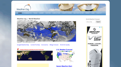 weather.org - weather.org world weather  weather.org