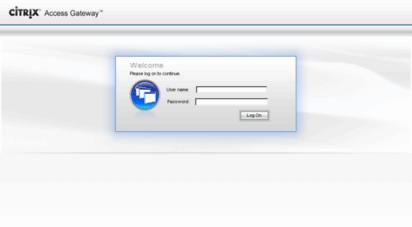 webapps-prod.cvty.com -