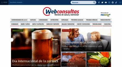 webconsultas.com