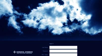 webmail.ga.com -