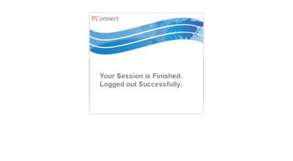 webmail.pconnect.biz -