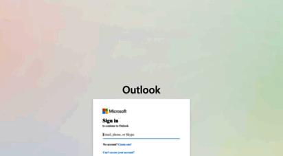webmail.swau.edu -