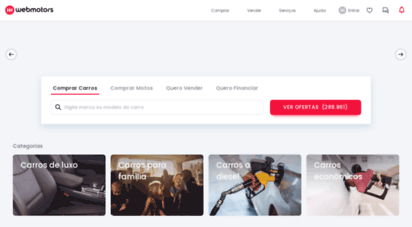 webmotors.com.br -