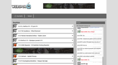 webspor60.beget.tech -