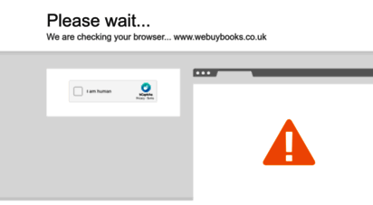 webuybooks.co.uk - sell your books, cds, dvd´s and games for cash! - webuybooks.co.uk