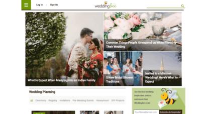 weddingbee.com - weddingbee  your wedding blog and community