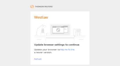 westlaw.com -