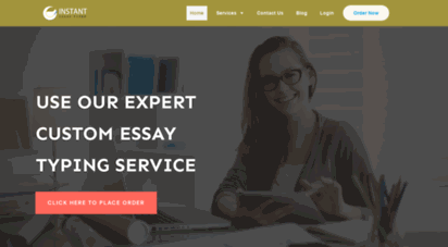 whizzacademics.com - cheap essay typing services  cheap essay writing experts