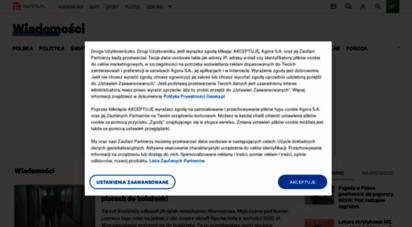 wiadomosci.gazeta.pl -