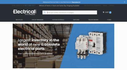 widespreadsales.com -