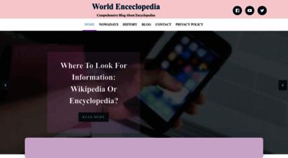 wikipediallc.com - wikipedia page creation services - hire a professional wikipedia writers