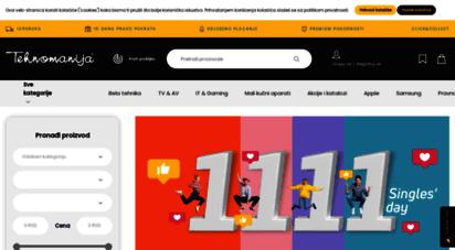 winwin.rs - online prodaja i isporuka - shop u vašem mestu - winwin