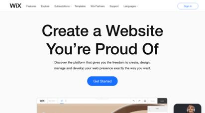 wixsite.com -