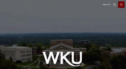 wku.edu