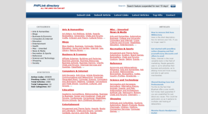 wldirectory.com - web links directory - free human edited web sites directory