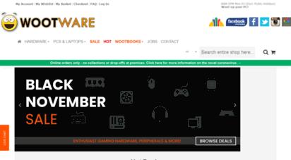 wootware.co.za