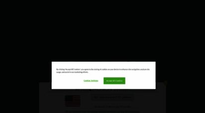 worldofbooks.com -