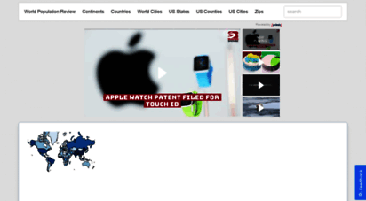 worldpopulationreview.com -