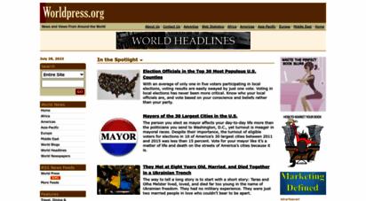 worldpress.org