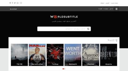 worldsubtitle.us -
