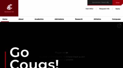wsu.edu