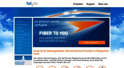 wtal.de - wtal.de - das windows-portal