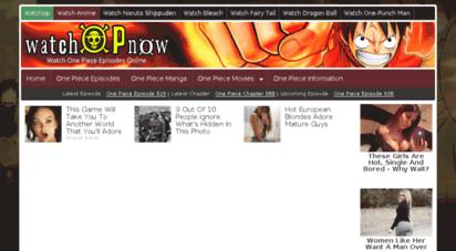 www1.watchopnow.com -