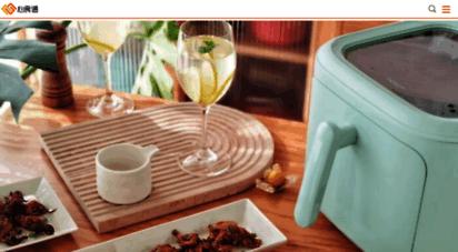xinshipu.com