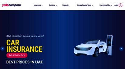 yallacompare.com