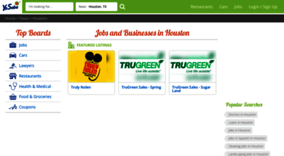 yasabe.com - scranton, pa spanish yellow pages and business listings