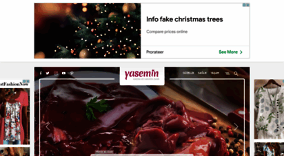 yasemin.com - yasemin.com  kadın ve hayata dair