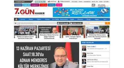 yedincigunhaber.com - yedincigün haber gebze-darıca-çayırova-dilovası güncel kocaeli haberleri hızlı, güvenli ve sürekli haber