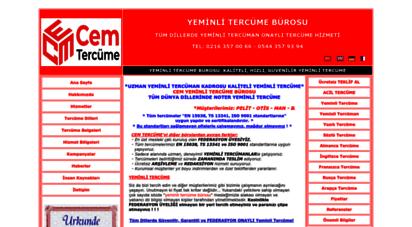 yeminlitercumeburosu.net - yeminli tercüme bürosu  0216 532 71 99  yeminli tercüme  yeminli tercüman  noter yeminli tercüme bürosu  yeminli tercüme büroları  noter yeminli tercüme büroları  noter yeminli tercüman