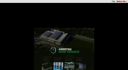 yenihaberden.com - yeni haber konya - haber hayattır