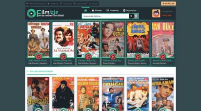 yesilcamfilmleri.net - hd eski türk filmleri  yeşilcam filmleri