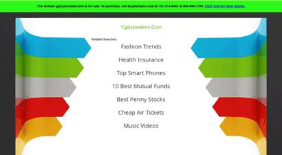 ygslyssistemi.com - ygs lys sistemi hakkinda tüm bilgiler 2016-2017