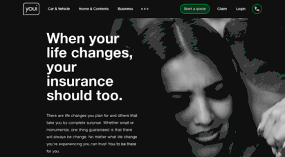 Welcome To Youi Co Nz Car Insurance Nz Quotes Comparison Youi Nz